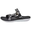 Teva Terra-Float Lexi Sandals Women Mosaic Black